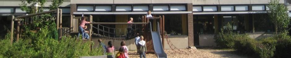 Städtische Katholische Grundschule Bildchen – OGS